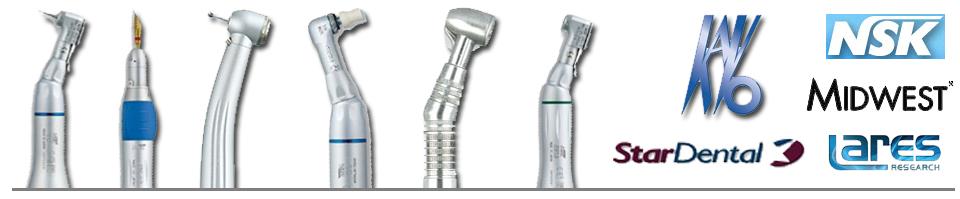The Dentist's Choice™ | Toronto
